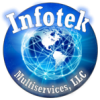 Infotek Multiservices, LLC